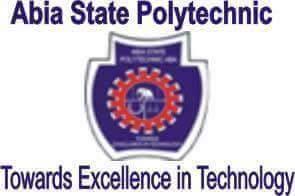 Ikpeazu Sacks Abia Poly Rector, Registrar