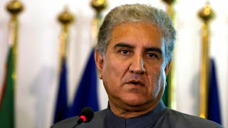india-and-pakistan-can-not-be-separated-qureshi