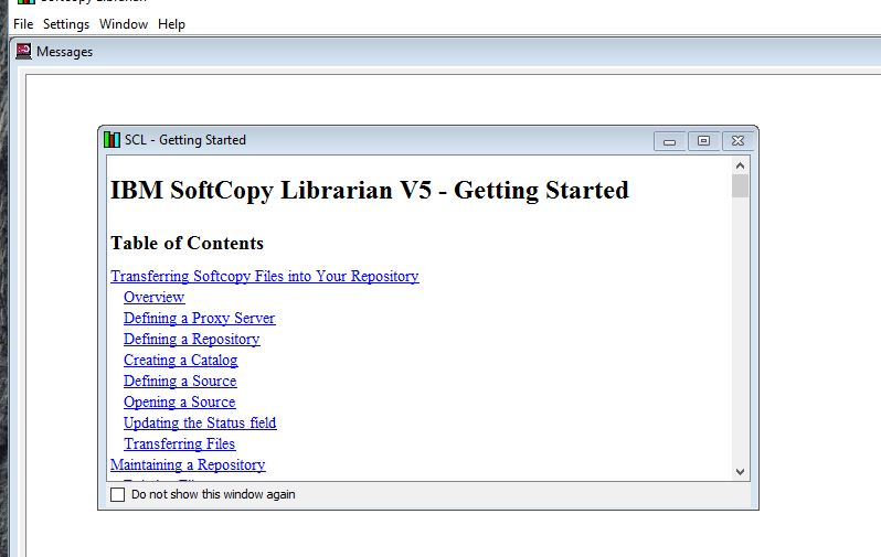 ibm softcopy librarian creating local repository of ibm mainframe rh mjlearnsmainframe blogspot com ibm mainframe manuals ibm mainframe ftp manual