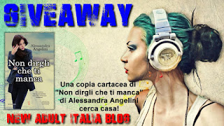 http://newadultitalia.blogspot.it/2017/01/intervista-giveaway-non-dirgli-che-ti.html
