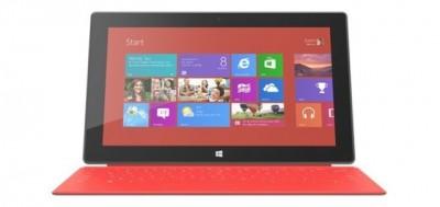 Terlanjur Produksi 20 Ribu Unit, Microsoft Surface Mini Batal Rilis