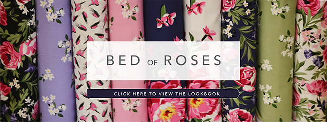 https://issuu.com/michael_miller_fabrics/docs/bedofroses_lookbook_issuu_sm/1