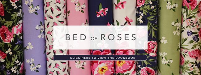 https://issuu.com/michael_miller_fabrics/docs/bedofroses_lookbook_issuu_sm/1