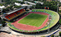 letrastereo_estadio_olimpico_ucv