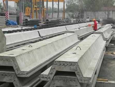 beton siklop