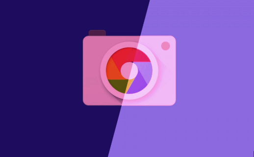 Download Google Camera, Yes with Night Sight for the Xiaomi POCO F1