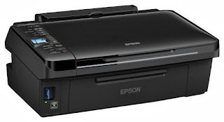 W is percentage of a serial for private consumers looking for an all Download Driver Epson SX420W