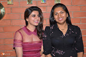 Samantha Launches T Grill Restaurant-thumbnail-11