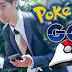 طريقة تحميل لعبة Pokémon Go