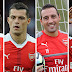 Arsenal's Midfield Conundrum