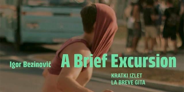 [Atlàntida Film Fes] Crítica 'Una excursión de verano'
