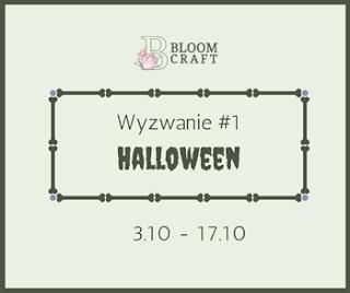 http://bloomcraft.pl/2016/10/03/wyzwanie-1-halloween/
