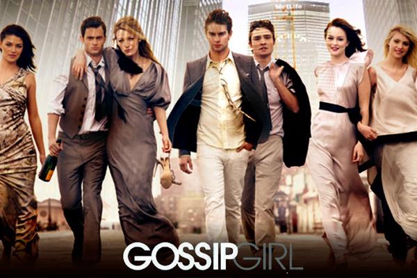 9no Aniversario de Gossip Girl: Dónde están sus estrellas | Los ...