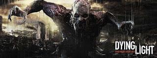 Yah pada kesempatan ini saya akan membuat artikel yang membahas informasi seputar  20 Game Horror Terseram Untuk ( PC & Console Game )