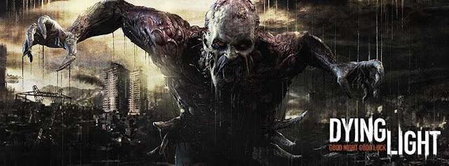 Dying Light ini merupakan sebuah game dengan Spesifikasi Game Dying Light Untuk PC