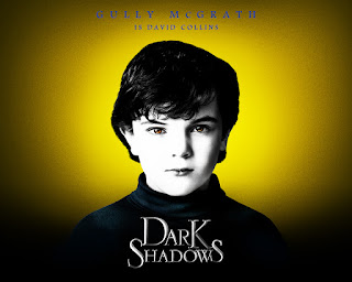 dark shadows gullivar mcgrath