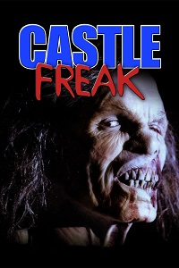 Watch Castle Freak Online Free in HD