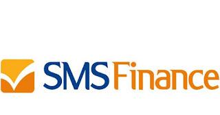 Lowongan Kerja HR Rekrutmen Supervisor SMS Finance