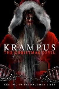 Watch Krampus: The Christmas Devil Online Free in HD