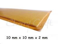 http://cherrycraft.pl/pl/p/Kostki-dystansowe-10mm-x-10mm-x-2mm-200-szt/690