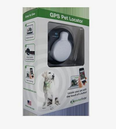 Functional Smartphone Controlled Dog Gadgets (15) 12