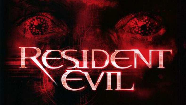 baixar trilha sonora resident evil