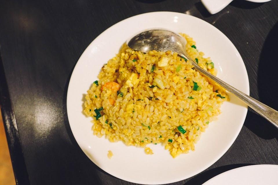紅陶上海湯包(Shanghai Dumpling)