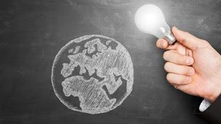 Luces y bombillas LED economicas y ecologicas