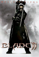 http://www.hindidubbedmovies.in/2017/12/blade-ii-2002-watch-or-download-full-hd.html