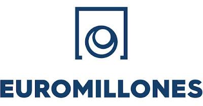 Euromillones del martes 25 de julio