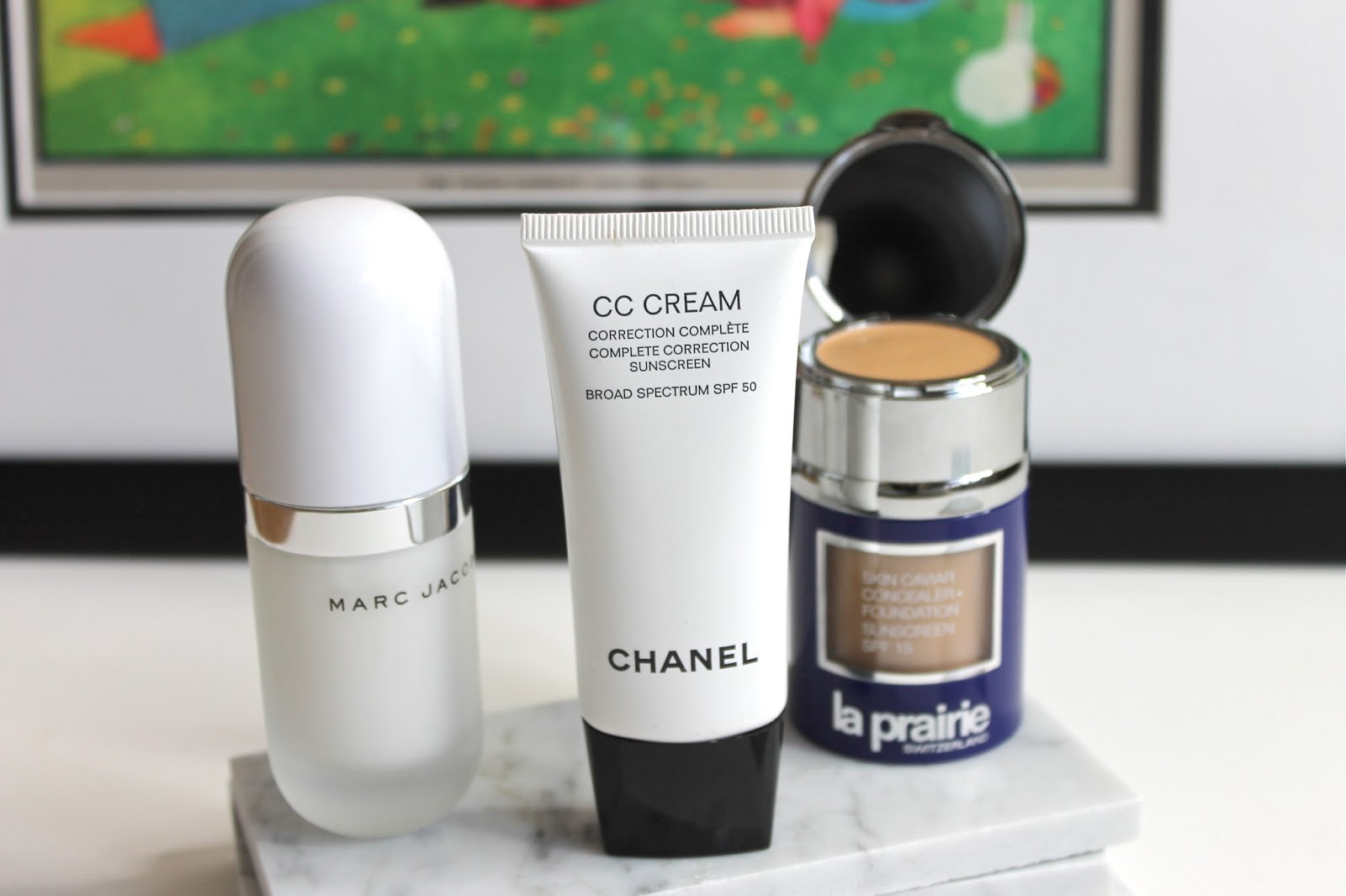 THE BEST OF: MAKEUP THAT DOUBLES AS SKINCARE