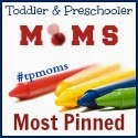 http://teachingmama.org/scented-sensory-ideas-pinning-party/