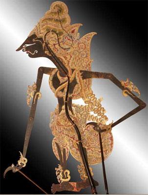 Wayang berserta namanya, wayang walpaper, cerita wayang kulit ramayana, asal usul wayang, artikel nama nama wayang dan gambarnya. Inilah Tokoh Wayang Kulit Beserta Sifat Dan Gambarnya Lengkap