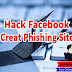 HOW TO HACK A FACEBOOK ACCOUNT  [100% WORKING METHOD]