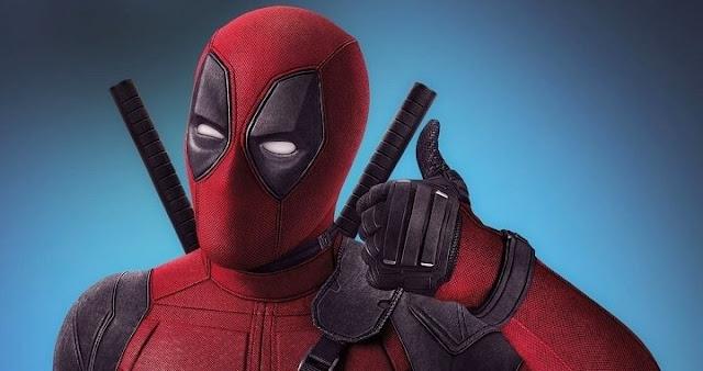 Deadpool apenas conecta con las películas de X-Men