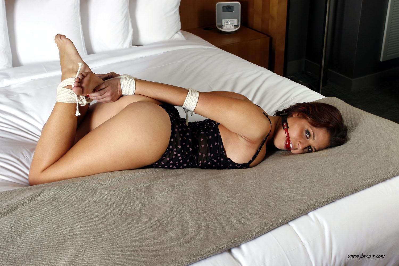 Atadas Desnudas mujeres desnudas atadas очень красивый трах - par3.np64.ru
