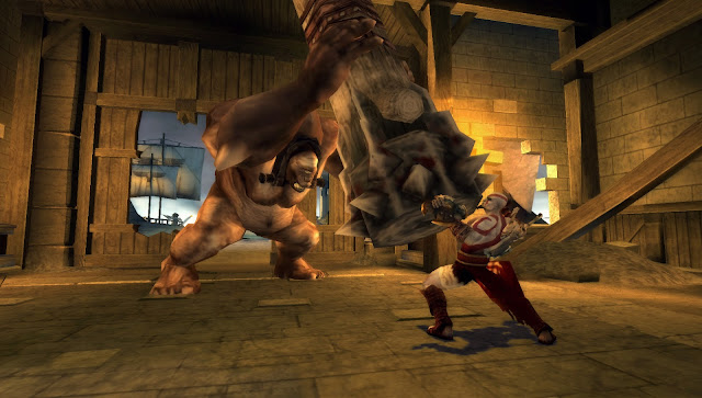 GOD_OF_WAR_CHAINS_OF_OLYMPUS_ANDROID_PSP_ISO