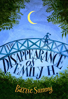https://barriesummy.blogspot.com/p/the-disappearance-of-emily-h.html