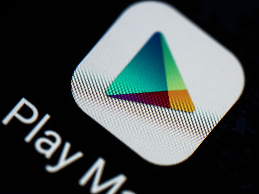 Popular Android Apps In Google Play Store Are Abusing Permissions Guidelines And Committing Ad Fraud