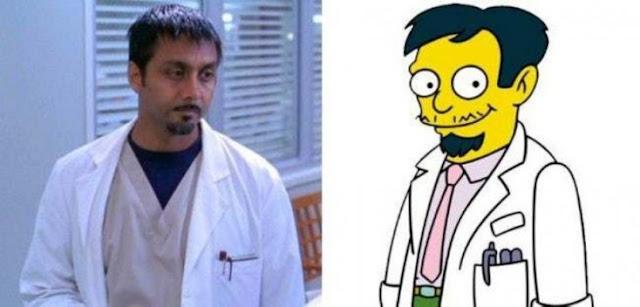 Doutor Nick