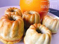https://mamapaleo.blogspot.pt/2017/04/muffins-de-laranja.html