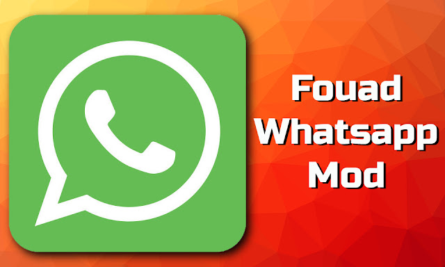 Download Kumpulan Whatsapp Plus Mod Apk Versi Terbaru 2018