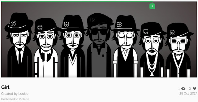 http://www.incredibox.com/mix/823989073b4394787a77-v2