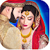 Indian Radha Wedding Planning Game Tips, Tricks & Cheat Code