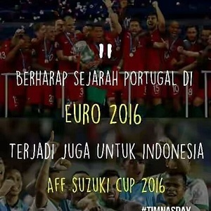 DP Final Piala AFF