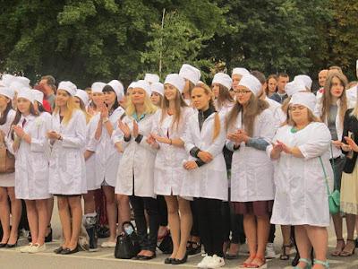 study mbbs in Ukraine from pakistan