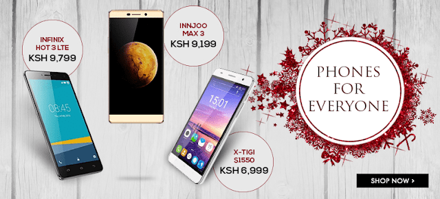 http://c.jumia.io/?a=59&c=9&p=r&E=kkYNyk2M4sk%3d&ckmrdr=https%3A%2F%2Fwww.jumia.co.ke%2Fmobile-phones%2F&s1=xmas%20phones&utm_source=cake&utm_medium=affiliation&utm_campaign=59&utm_term=xmas phones