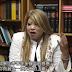 VIDEO: Islam Dari Sudut Pandang Aktivis Siti Kasim