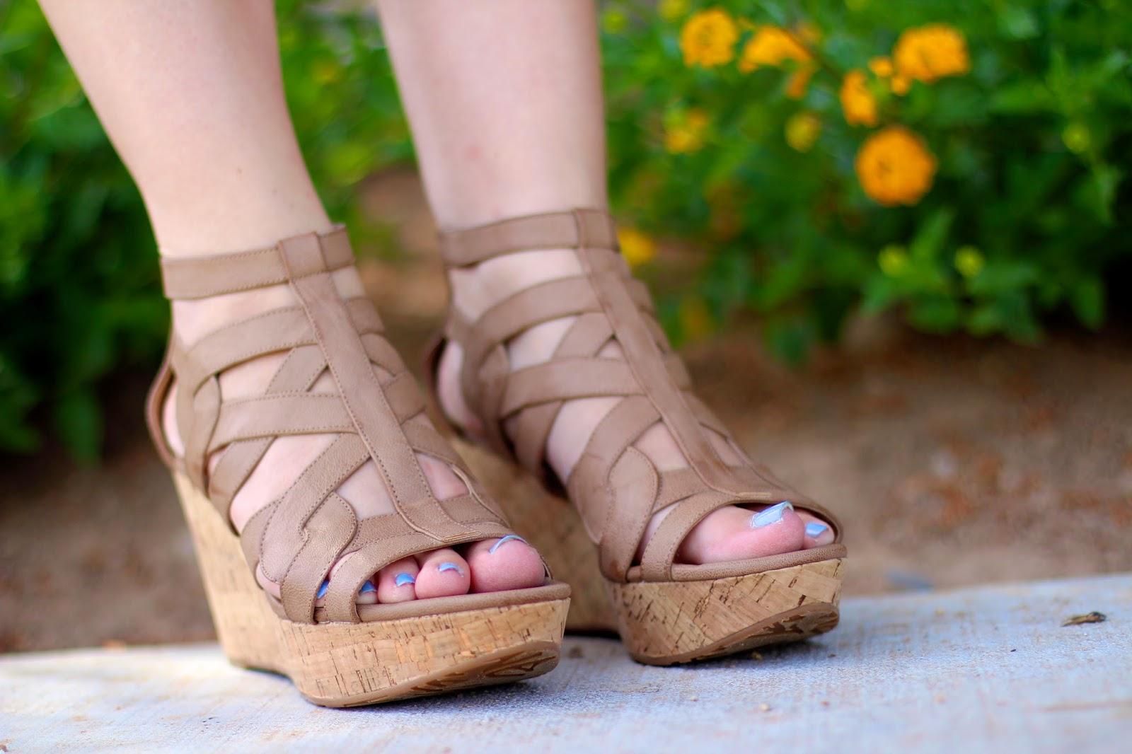 Keds Rack Room Shoes