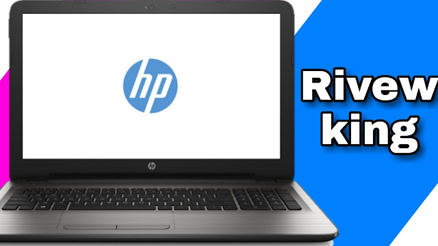 Best laptops under 40000 with i5 processor - Laptops with i5 processor priced in 40,000